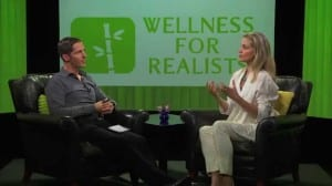 Ayurvedic Medicine with Guest Laura Plumb Photo