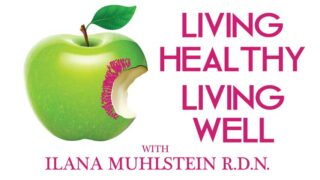 Living Healthy Living Well