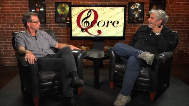 True Blood Music Supervisor Gary Calamar On Q Score