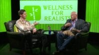 Interview with Kip Stroden on Superfoods