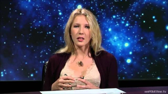 Christmas Astrology on Your Weekly Woo Woo