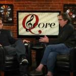 Danny-Bramson--The-Interview-Part-3-on-Q-Score