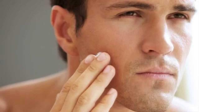 Healthy Skin Secret