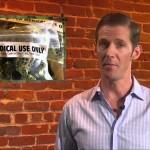 Medical Marijuana on Wellness for Realists