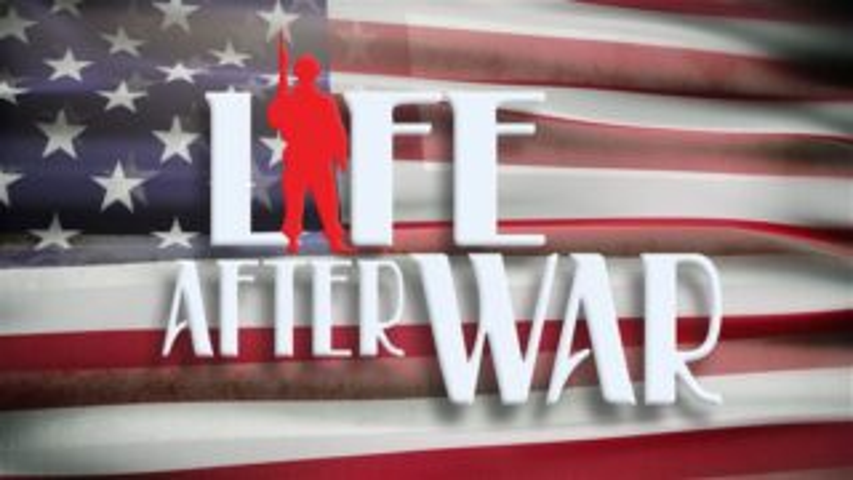 Life After War