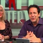 LIFE AFTER WAR – Episode 5 with Vicki Wagner and Jordan Martinez