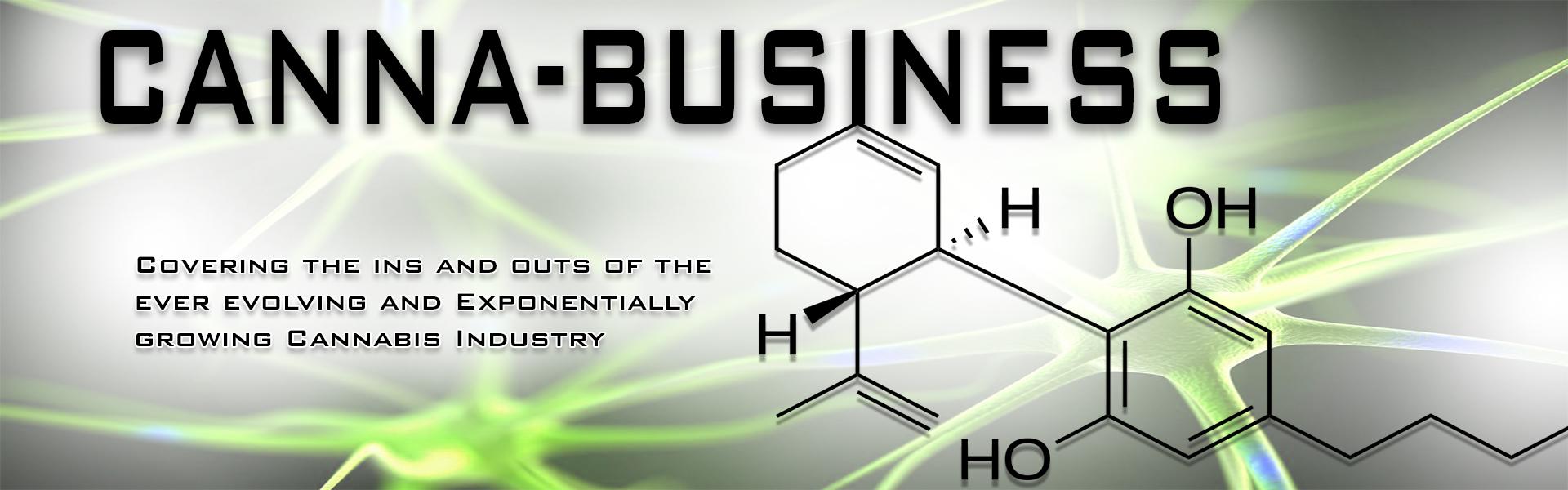 Canna-Business