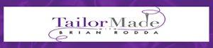 Tailor Made Logo